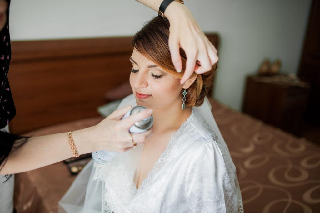 Рита с марсо свадьба фото