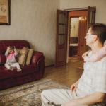 семейная фотосессия-3