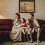 семейная фотосессия-4